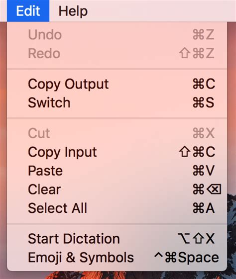 emoji xcode xcode how to delete emoji symbols and dictation in