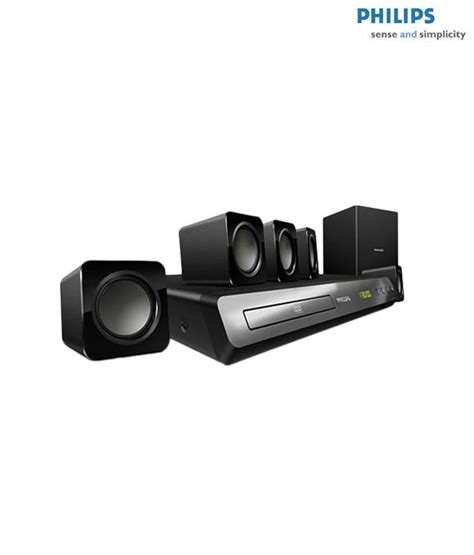 philips hts 2512 5 1 dvd home theatre system buy