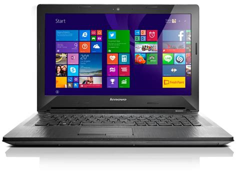 Laptop Lenovo G40 30 N2840 laptop lenovo g40 30 14 quot n2840 2gb 500gb hd
