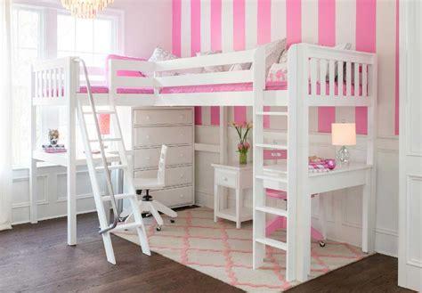 maxtrix corner loft bed kids furniture  los angeles downton abbey bedding