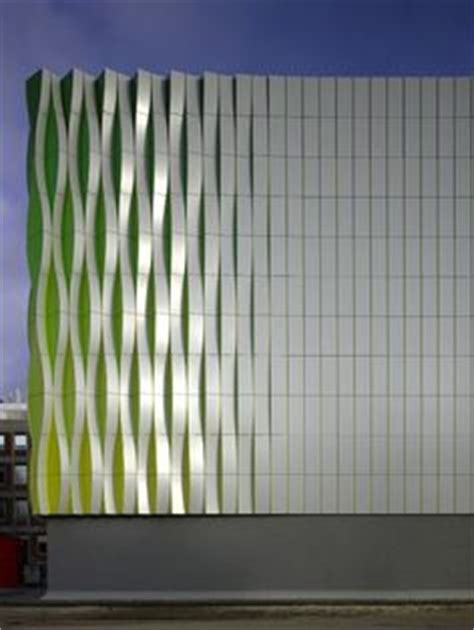 facade design pattern software architecture 1000 images about parametric design facade on pinterest