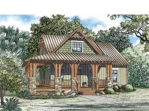 small bungalow style house plans cottage house floor plans small country cottage