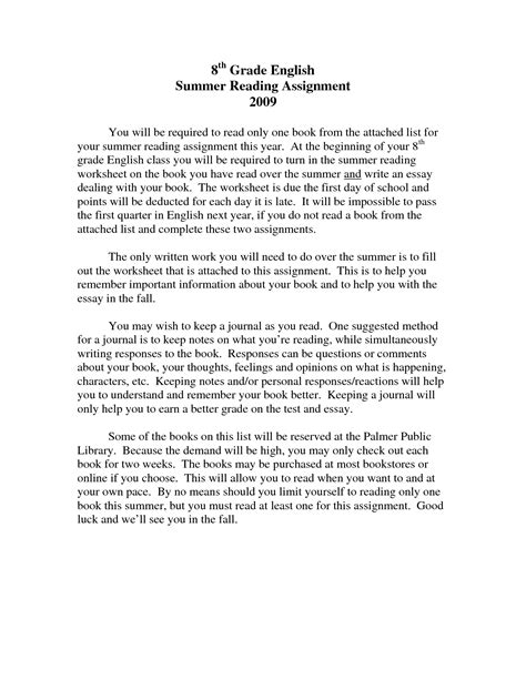 8th Grade Reading Worksheets by 16 Best Images Of 8th Grade History Worksheets Printable