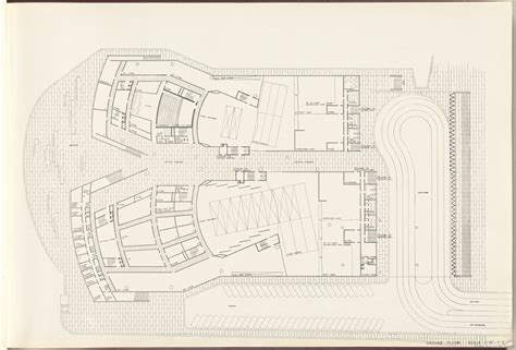 sydney opera house floor plan sydney opera house floor plans