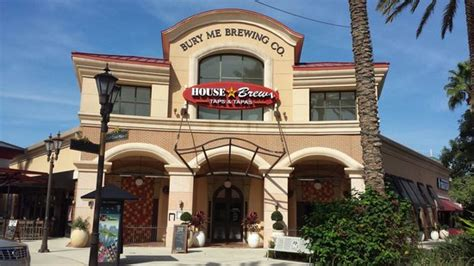 house of brewz house of brewz estero restaurant reviews phone number