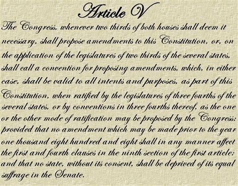 us constitution article 6 section 2 autism day by day proposed 28th amendment to the united