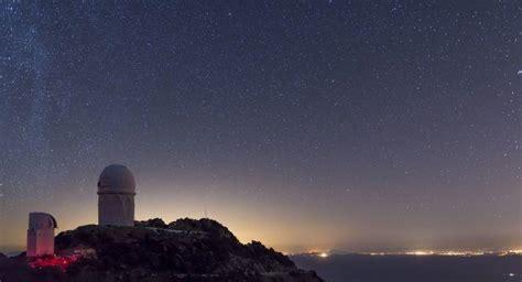 kitt peak national observatory guide fodors travel