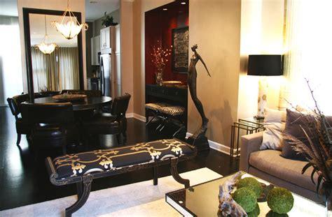 mia home design gallery chicago interior design artist s home mia rao design
