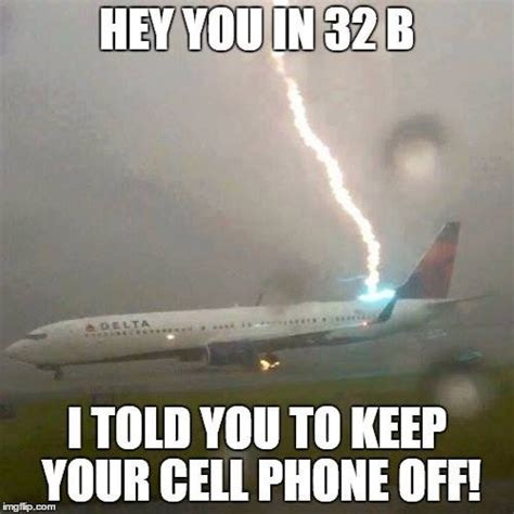 Airplane Memes - funny aviation memes real world aviation infinite flight community