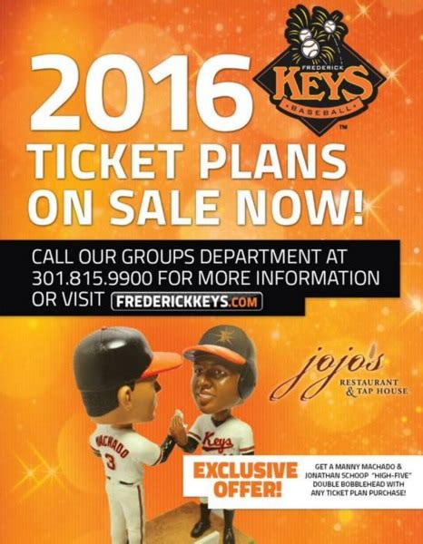 Orioles Flag Jersey Giveaway - 2017 promotional schedule baltimore orioles autos post