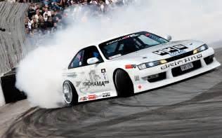 Popular Nissan Cars The Best Cars For Drifting Allcarbrandslist