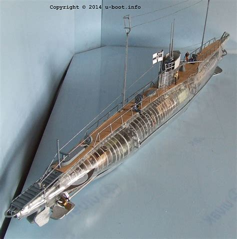 types of u boats in ww1 german submarines in ww1 underseeboote 1905 1918