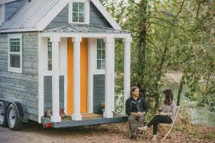 tiny homes mobile heirloom custom tiny homes on wheels hiconsumption
