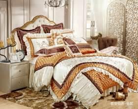 designer comforter sets designer comforter sets 28 images shop designer