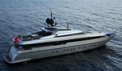 yacht brands 2012 singapore yacht show with the top yacht brands on