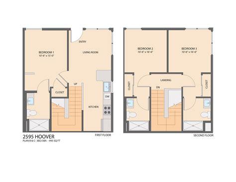 crossfit floor plan 100 crossfit floor plan total at crosstown