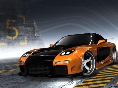 tokyo drift cars tokyo drift wallpaper wallpapersafari