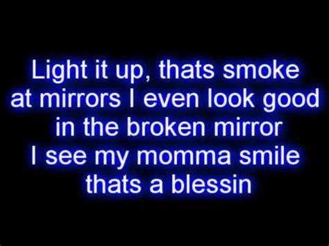 download mp3 bruno mars dance in the mirror download bruno mars ft lil wayne mp3 3gp mp4 waploaded