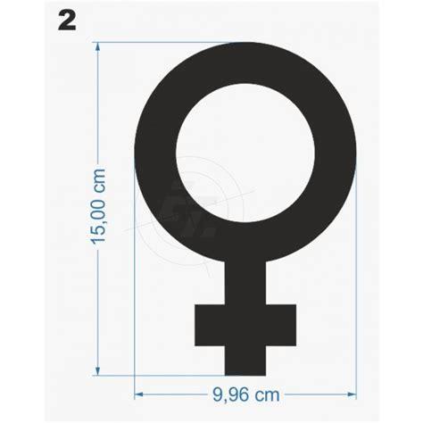 Toiletten Aufkleber Shop by Wc Aufkleber Mars Venus Shop F 252 R Aufkleber