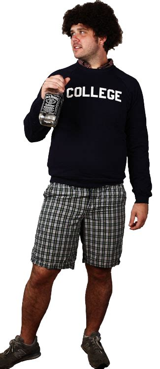 animal house bluto speech bluto from animal house costume like totally 80s