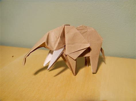 Origami History - where did origami come from a brief history of origami