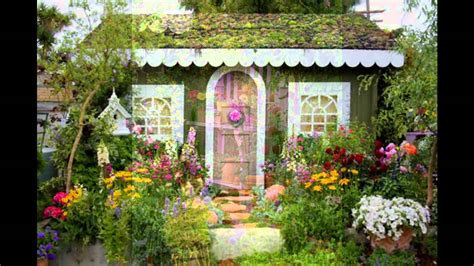 cottage garden design beautiful cottage garden design decorations