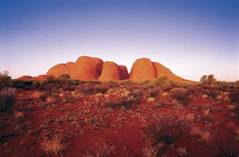 cheap flights  ayers rock book uluru flights