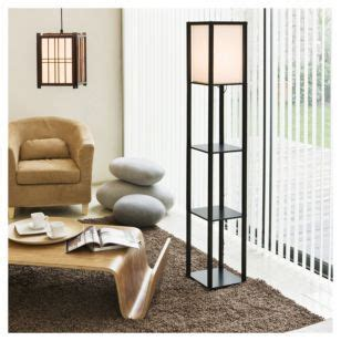 sodimaccom decoracion  estilo lamparas de pie