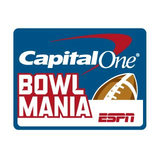 capital one bowl mania espn this challenges you to
