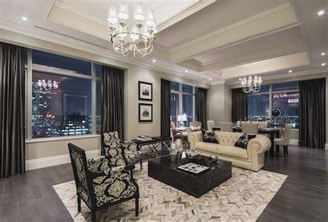 trump room trump hotel s most expensive suite 20k per night