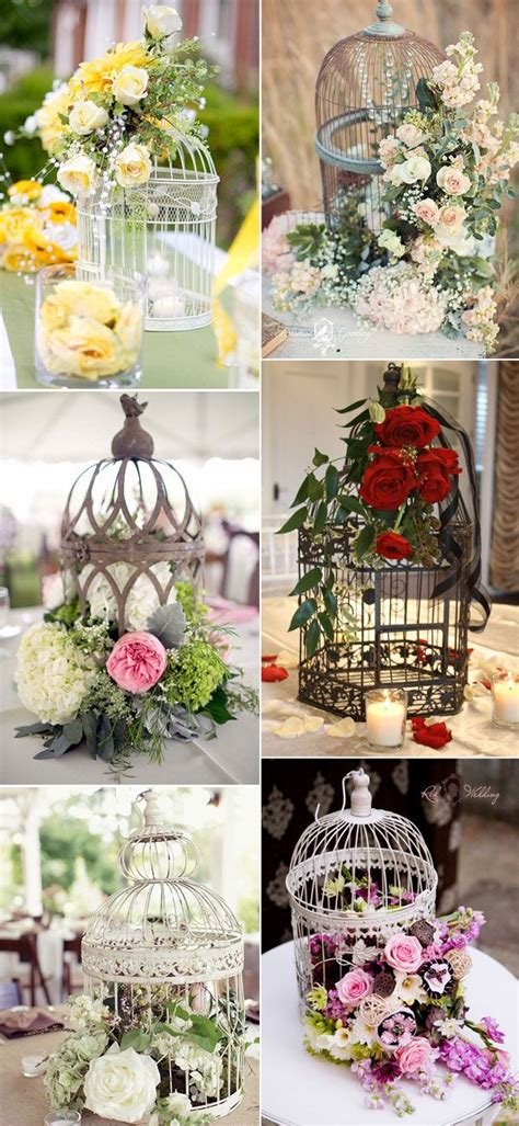 birdcage centerpieces for sale best 25 birdcage centerpiece wedding ideas on