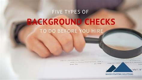 Most Thorough Background Check Instant Background Checks Us Criminal History Information How To Find A Person By