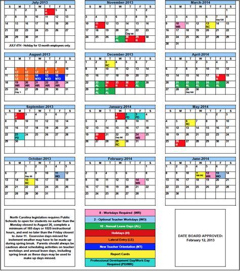 District 203 Calendar Search Results For District 203 2014 Calendar Calendar