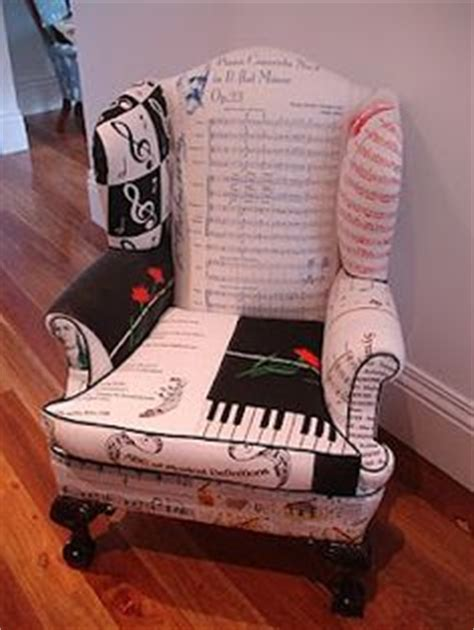music themed furniture 1000 images about piano decor diy ideas on pinterest