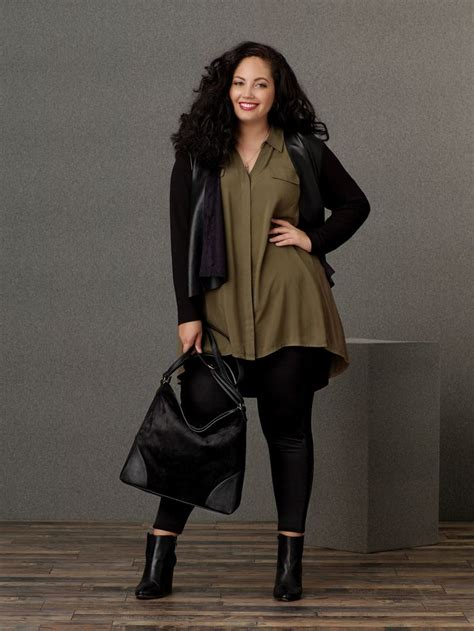 Blouse 17 Lf By Lim Shop Coll 17 best ideas about xl fashion on plus size