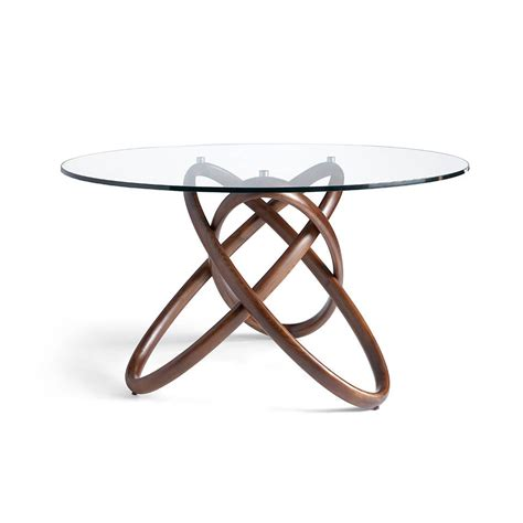 mesas de comedor de madera modernas mesas comedor modernas y de dise 241 o italiano angel cerd 225