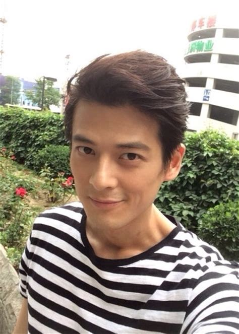 Film Dylan Kuo | dylan kuo movies actor singer taiwan filmography