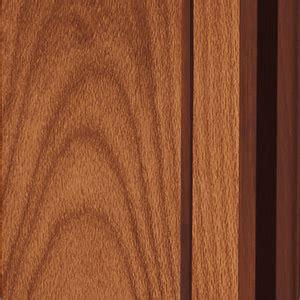 Duval Overhead Door Clopay Avante Collection Jacksonville Fl Duval Overhead Door Co Inc