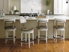 kitchen counter chairs bar stools 15 favorite kitchen counter stools for 2016 ward log homes