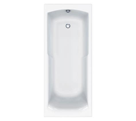 shower bath 1700 carron index shower bath 1700 x 750 cabin17575pa q4 02118