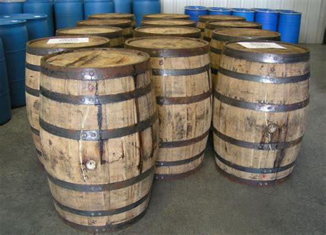 barrels for sale whiskey barrel whiskey barrel for sale whiskey barrels for rent kentucky barrels