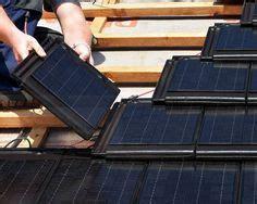 lederpflegemittel sofa haus dekoration die besten 25 solardachziegel ideen auf