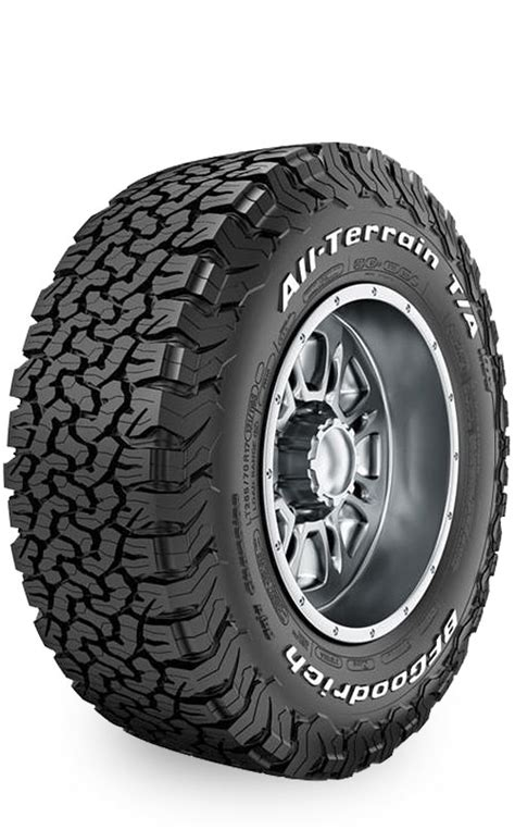 bf goodrich ta ko2 bfgoodrich all terrain t a ko2 tire reviews 58 reviews