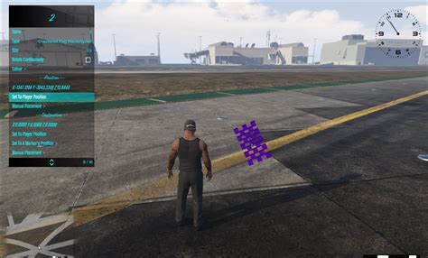 mod gta 5 no lag menyoo pc single player trainer mod gta5 mods com
