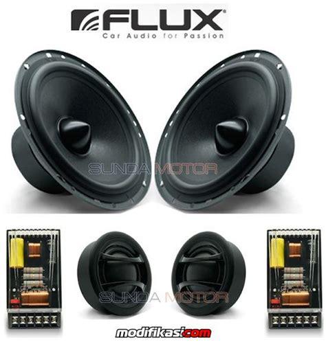 Paket Sound Quality 50jt speaker mobil branded high sound quality paket audio by sm audio jakarta
