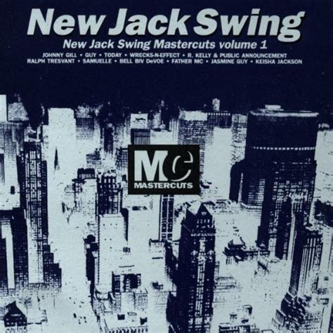 new jack swing lyrics mastercuts cd covers