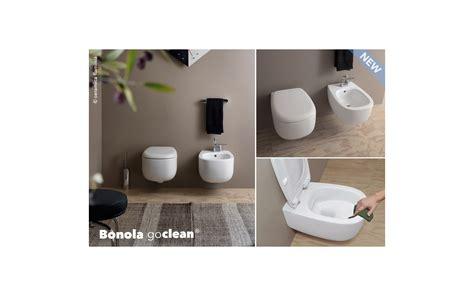 bagni di casa come rinnovare i bagni di casa supermamma