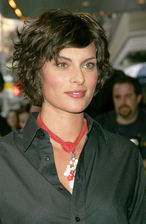 does magali amadei sing the cadillac commercial 9 best magali hair images on pinterest magali amadei