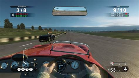 test drive racing legends pc test drive racing legends system requirements