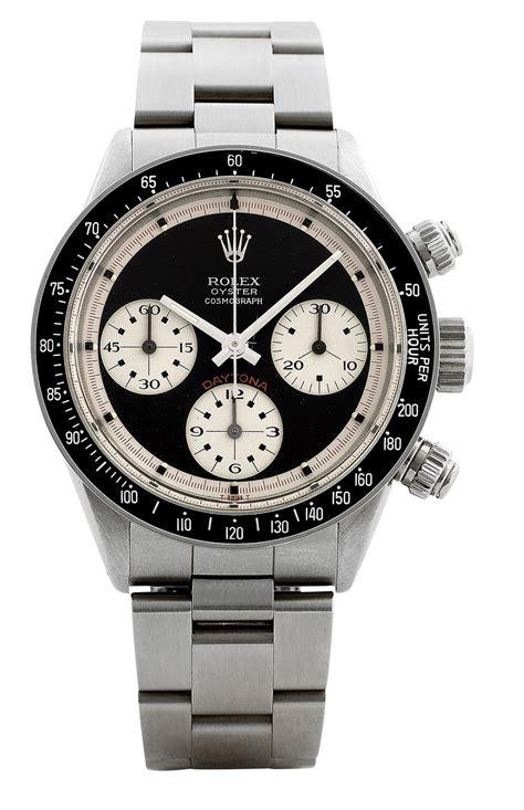 Rolex Watches Cool Wallpapers Rolex Daytona Watches